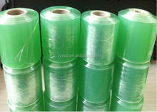 pvc stretch ceiling film,stretch film jumbo roll