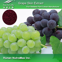 Natural Grape Skin Red Color , Grape Skin Red Color Powder, Grape Skin Extract