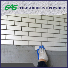 strong effect ceramic adhesive glue for natural stone