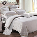 Double Duvet Cover King Size