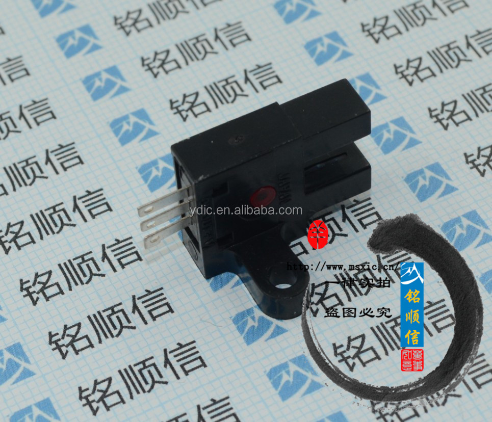 Switch Sensor PM-T53B Brand-new and Original DIP-3