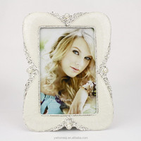waterproof picture frame cheap photo paper frames friend photo frames HQ070188-46