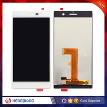 low cost Wholesale Mobile Phone Touch Screen,Cell Phone Lcd touch Screen From Manufacturer