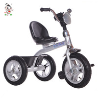 Wholesale cheap china toys kids tricycle parts / tricycle for children with music and light