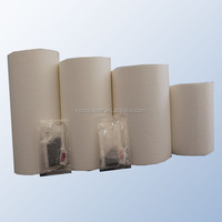 China filter paper roll