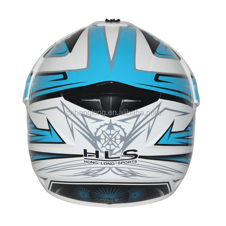 Adults Safety Motorcycle helmet with high quality