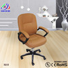 comfortable executive office chair for sale office chair armrest 3215