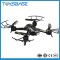 FQ777- 957 5.8G drone fpv rc drone Flying Toy uav helicopter for sale