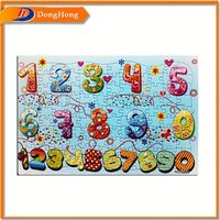 Sliding Children Games For Puzzle,Cartoon Puzzle Game