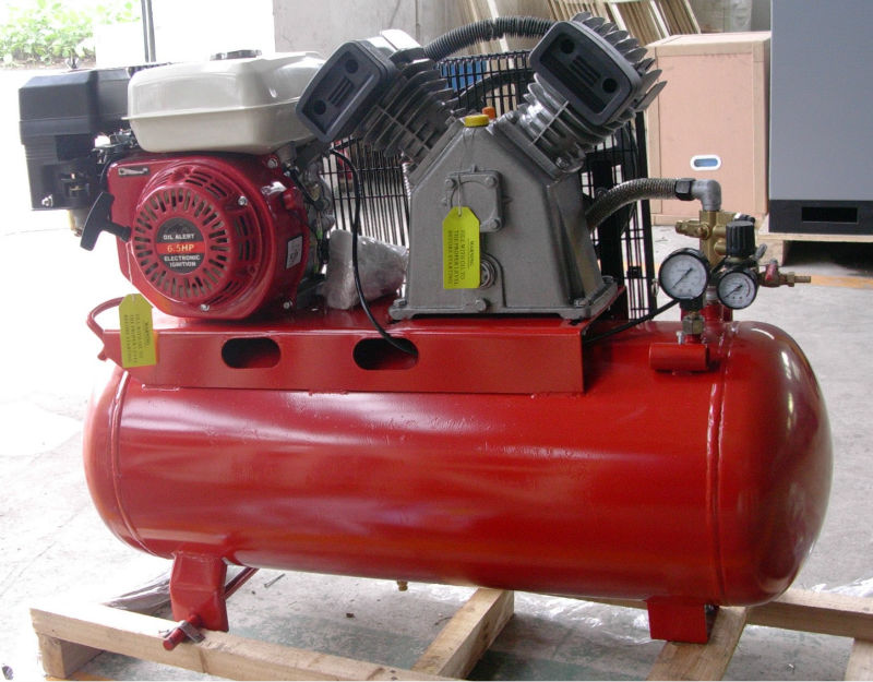 screw air compressor manufacturer, variable speed driven V F D inverted frequency efficiency energy