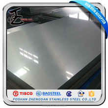 AISI 0.3mm 0.4mm 0.5mm 0.6mm 0.7mm 0.8mm Thick Stainless Steel Sheet