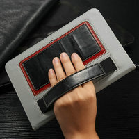 portable for ipad case kids,shockproof case For Ipad 2 For iPad 4