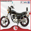 Hot Sell GN Cheap 150CC Motorcycle