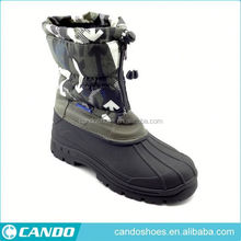 High Ankle Shoes For Men In India Factory Wholesale Felt Boots