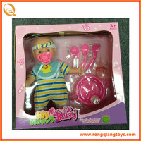 Grow Up Baby toys for kids for sale with grow up function doll toys DO3893F1233D