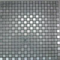 Factory Supply Bathroom High Quality Glass