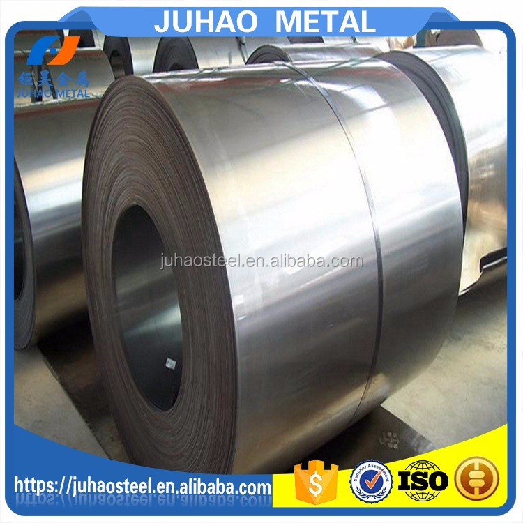 201 304 316L 310S 309S 2205 2507 2B BA Cold rolled Hot rolled stainless steel sheet / strip / coil price per ton