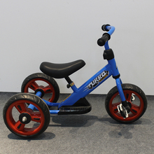 China Supplier kids bicycles with three wheels great price