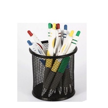 function and colorful ball pen for <strong>promotion</strong>