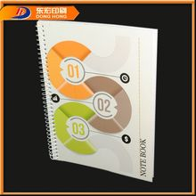 Touch Screen Notepad,Notepad Calculator With Pen,Tear Off Notepad