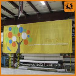 outdoor banner customized,pvc sheets black,outdoor advertising banner display