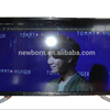 /product-detail/42-inch-used-led-tv-for-latest-design-tv-stands-60628008513.html