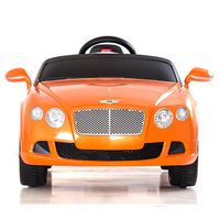 Cheap Electric Cars Battery Operated Ride On Toys for Big Kids