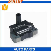 China supplier Denso For Mazda Toyota PE20-18-100 90919-022401CG21744 099700-0982 ignition coil