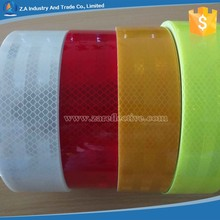 New Tyle Self Adhesive Reflective Tape for Car