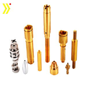 motorcycle parts accessories cnc machining component