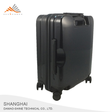 Luxury Trolley Luggage Bag With Wheels For Traveling
