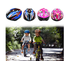 2015 Kid Children Roller Bicycle Bike helmet for child/ water sports helmets/specialized bike helmet
