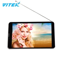 7 inch HD 3G 1GB Ram Android Tablet PC ISDB-T TV Tuner Tablet Digital TV