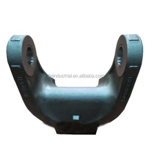 Sell China Factory OEM cast iron farm agricultural tractor parts,precision casting