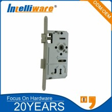 China Factory Wholesale Intelliware 1K515 Pick Lock With Key