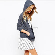 Z51513B Autumn New Women Fashion Jackets Baseball Sports Blazers