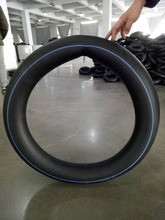 Wholesale motorcycle butyl inner tubes for tyre