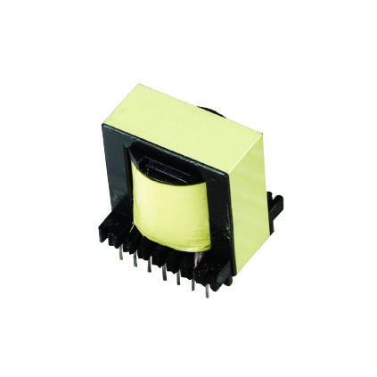 2016 factory cheap scrap round transformer module