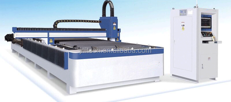 2 years warranty metal pipes laser machie fiber cutter