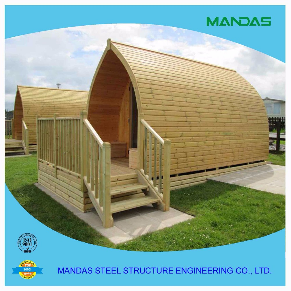 portable camping cabins,double cabin,collapsible cabins