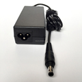 OEM Original Ac Laptop adapter Notebook charger for samsung 19V 3.16A 60W 5.5*3.0MM