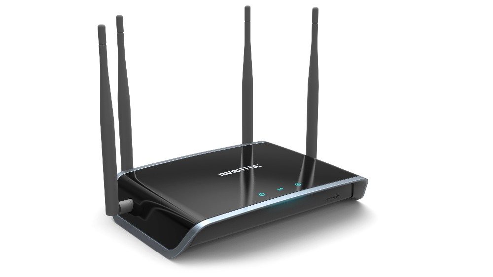 2016 Best Wireless Router Wifi Router/Configuring Wifi Router