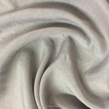 polyester rayon (20D+26D)*60S fabric