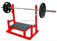 Hammer strength Shoulder Raise/step up HZ43/shoulder press/body building equipment