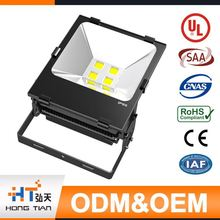 New Products 2017 Innovative Product Led Flood Light High Power