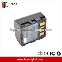 For JVC BN-VF707U Digital Camcorder Battery