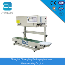 DBF-900LW High Quality Continous Road Crack Sealing Machine