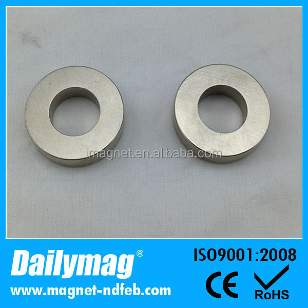 High Standard Flywheel Magnet