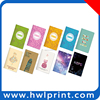 China Custom Colorful Child Books Paper
