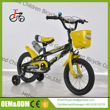 BMX youth mini bike for children / 20 inch children bike wholesale in Pakistan / folding kid bicycle